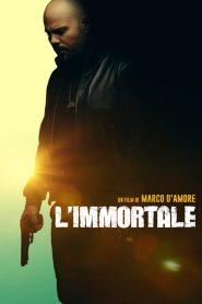 Ver L'immortale