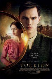 Ver Tolkien