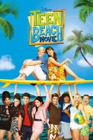 Ver Teen Beach Movie