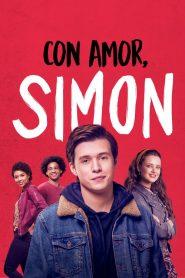Ver Yo soy Simón