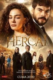 Hercai: Temporada 1