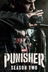 Marvel – The Punisher: Temporada 2