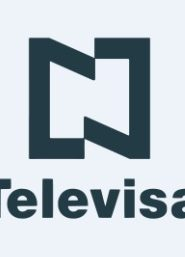 Noticiero TELEVISA