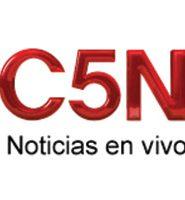 Ver C5N Noticias