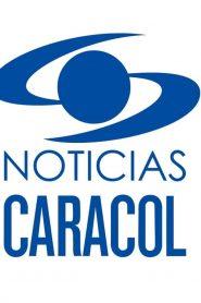 Ver Noticias Caracol
