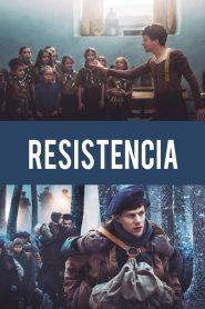 Ver Resistencia