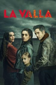 La Valla: Temporada 1