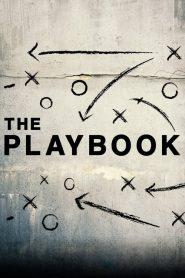 El manual de juego: Lecciones de vida de un entrenador