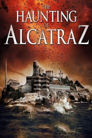 El secreto de Alcatraz
