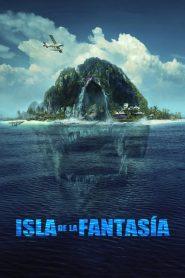 Ver La Isla de la Fantasía