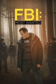 FBI: Most Wanted: Temporada 2