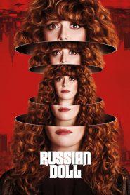 Muñeca rusa: Temporada 1