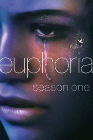Euphoria: Temporada 1