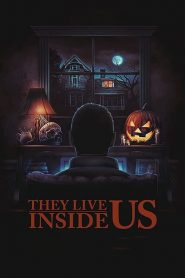 Ver They Live Inside Us
