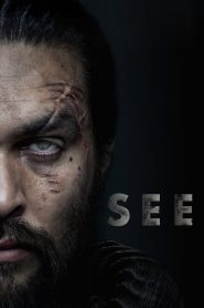 See: Temporada 1
