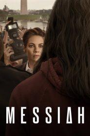 Mesías: Temporada 1