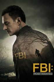 FBI: Most Wanted: Temporada 1