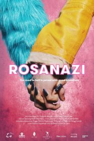 Ver Rosanazi