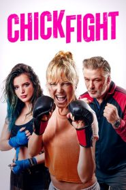 Ver Chick Fight