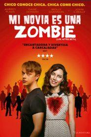 Ver Mi Novia es una Zombie
