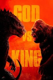 Ver Godzilla vs. Kong