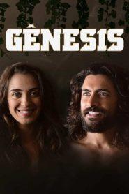 Ver Gênesis