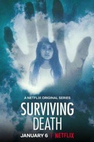 Ver Sobrevivir a la muerte