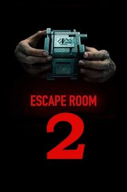 Ver Escape Room 2