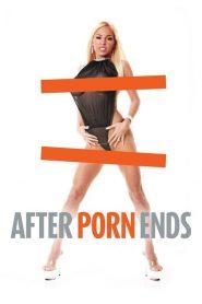 Ver After Porn Ends