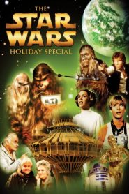 Ver The Star Wars Holiday Special