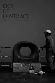 End of Contract