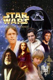 Ver Star Wars: A Musical Journey