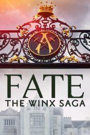 Ver Fate: The Winx Saga