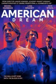 Ver American Dream