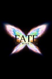 Fate: The Winx Saga: Temporada 1