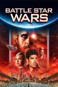 Battle Star Wars