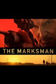 Ver The Marksman