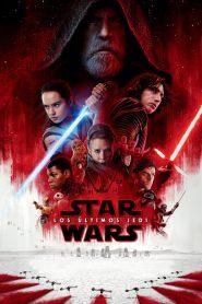 Ver Star Wars: Los últimos Jedi