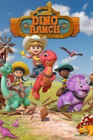Ver Dino Ranch