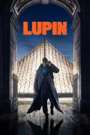 Ver Lupin
