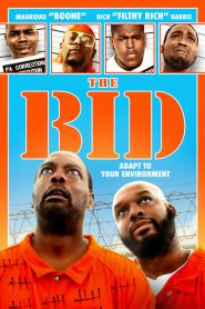 Ver The Bid