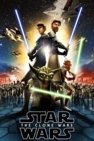 Star Wars: Las Guerras Clónicas