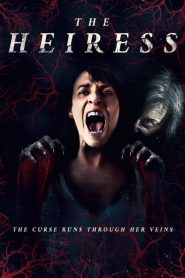Ver The Heiress