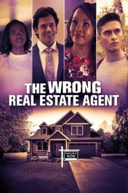 Ver The Wrong Real Estate Agent
