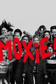 Ver Moxie