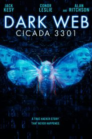 Ver Dark Web: Cicada 3301