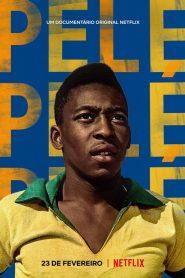 Ver Pelé