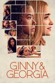 Ver Ginny y Georgia