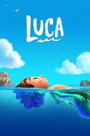 Ver Luca