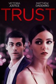 Ver Trust